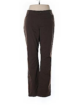 Lauren Jeans Co. Jeans Size 16W