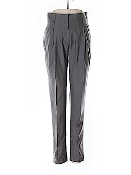 Brunello Cucinelli Casual Pants Size 38 (IT)