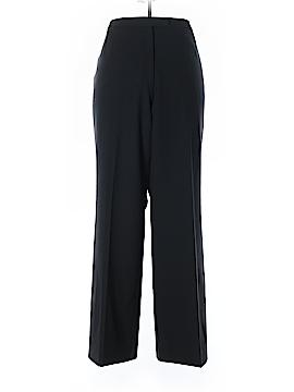 Faconnable Dress Pants Size 16