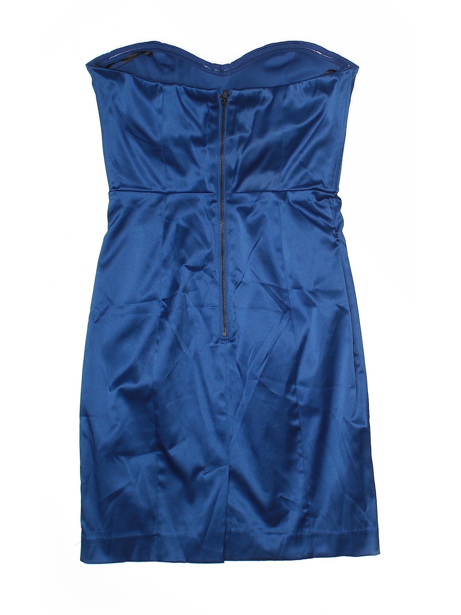 Boutique Cocktail Boutique Winter Dress Winter Xxi TWncc5qP1