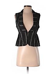 BCBGeneration Women Vest Size 6