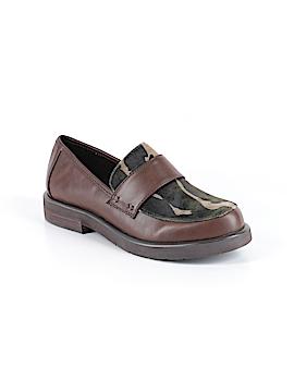 Mia Flats Size 6