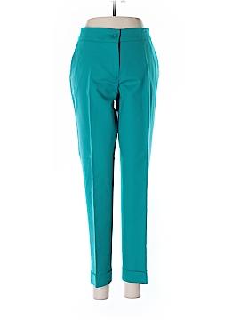 ETRO Khakis Size 42 (IT)