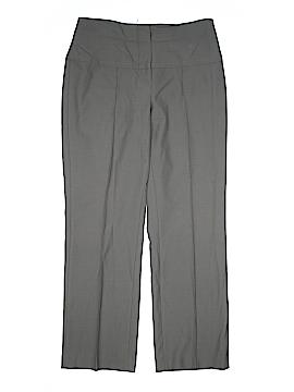 Herman Geist Wool Pants Size 8