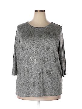 Gerry Weber Pullover Sweater Size 46 (EU)