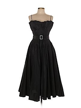 Teri Jon by Rickie Freeman Cocktail Dress Size 10