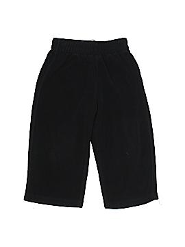 Athletics Dept. Sweatpants Size 24 mo