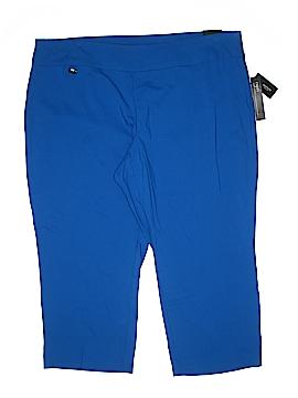 Alfani Casual Pants Size 22W (Plus)