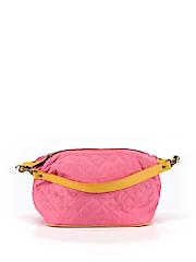 MZ Wallace Women Shoulder Bag One Size