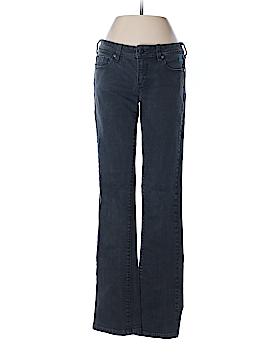 DC* Jeans 27 Waist