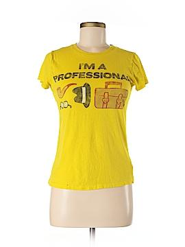 Heritage 1981 Short Sleeve T-Shirt Size M