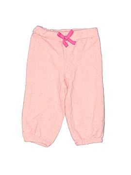 Kola Kids Sweatpants Size 9 mo