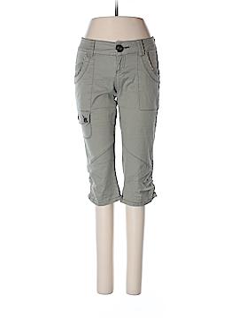 DKNY Jeans Cargo Pants Size 0