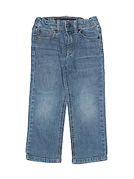 Joe's Jeans Jeans Size 2