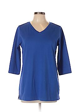 CHRISTINE ALEXANDER Pullover Sweater Size L