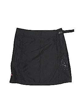 Louis Garneau Casual Skirt Size S