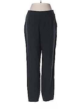 Zara Basic Khakis Size M
