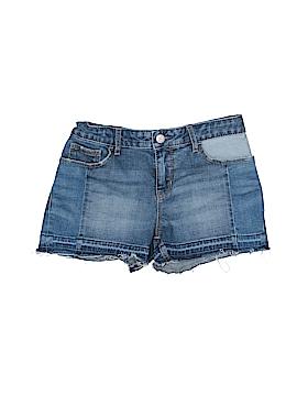 Gap Kids Denim Shorts Size 10 (Plus)