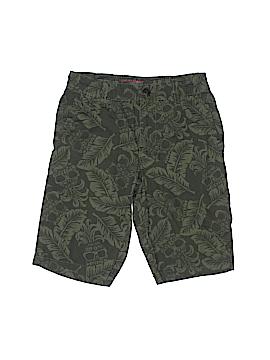 Arizona Jean Company Shorts Size 10