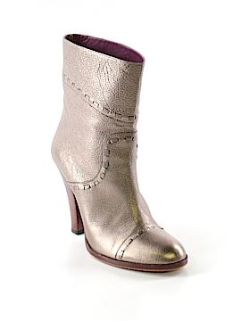Marc by Marc Jacobs Boots Size 37.5 (EU)