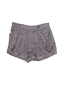 Kimchi Blue Shorts Size 12