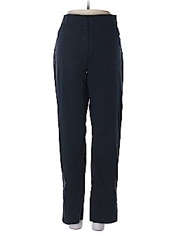 Ann Taylor Khakis Size 10 (Tall)