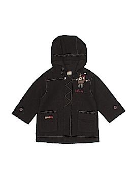 DPAM Coat Size 18 mo