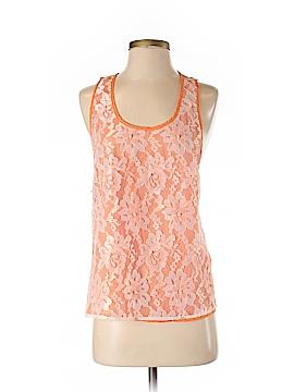 Naranka USA Sleeveless Blouse Size S