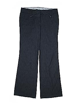 Stoosh Jeans Size 7