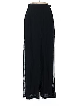 Tadashi Dress Pants Size 8
