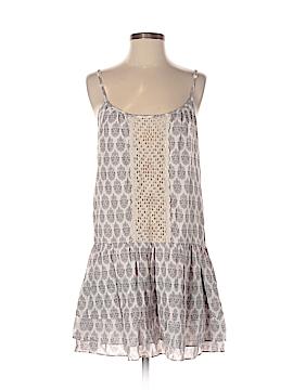 Eternal Sunshine Creations Casual Dress Size XS - Sm