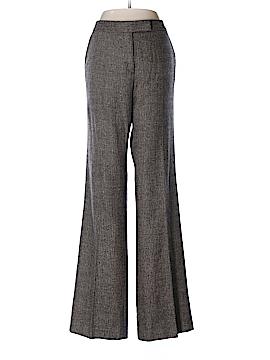 Teenflo Wool Pants Size 10 (AU)