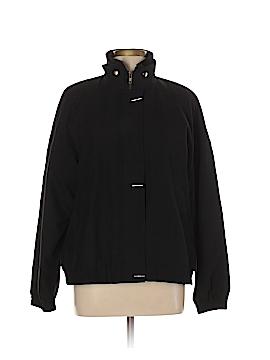 Gallery Wool Blazer Size L