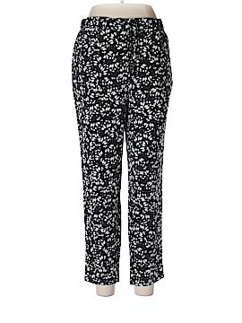 CeCe Casual Pants Size 10