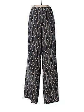 Chico's Dress Pants Size Lg Tall (2.5) (Tall)