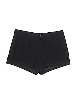 Club Monaco Dressy Shorts Size 8