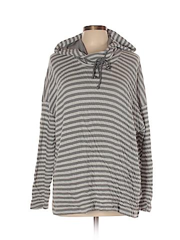 Elemente Clemente Long Sleeve T-Shirt Size 12 (2)
