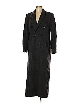 Pierrette B. Coat Size 6