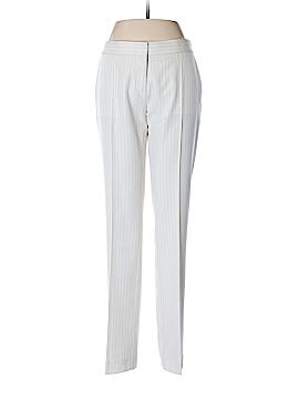 Stella McCartney Wool Pants Size 40 (EU)
