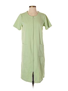 Charter Club Casual Dress Size XS