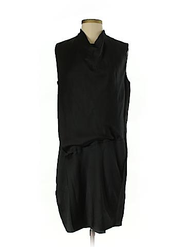Helmut Lang Casual Dress Size 10