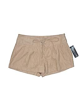 Rampage Shorts Size 12