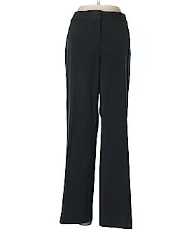Classiques Entier Dress Pants Size 2