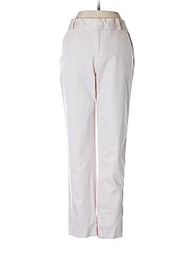 Calvin Klein Khakis Size 4