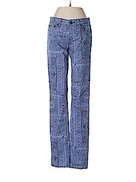 Tory Burch Jeans 26 Waist