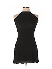 Noble U Women Casual Dress Size M