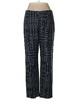 Equestrian Dress Pants Size M