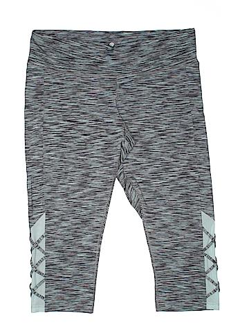 C9 By Champion Active Pants Size XXL