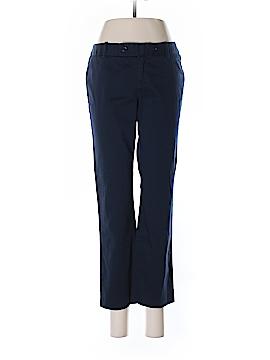 Banana Republic Dress Pants Size 2