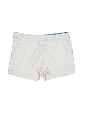Joe Fresh Shorts Size 4